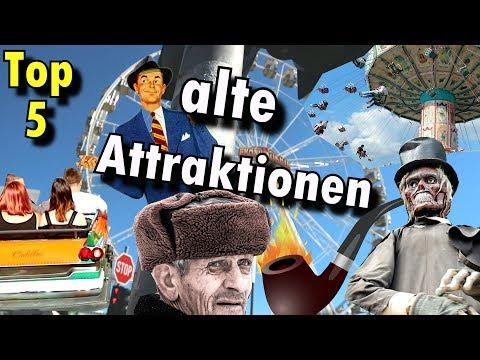[Doku] Mirabilandia - lebe den Spaß - Italy - Freizeitpark Check from YouTube · Duration:  15 minutes 40 seconds