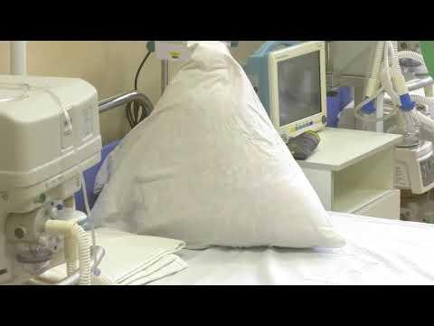 Коронавирус в Самаре: все, что известно к 29 июня