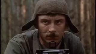 """Иди и смотри""  (1985),  în regia lui Элем Климов"