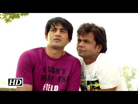 Thoda Lutf Thoda Ishq TRAILER | Hiten Tejwani & Rajpal Yadav