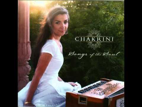 Chakrini - He Gopinath - HQ Audio