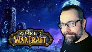 Opowieści World of Warcraft (#21) Dentystka