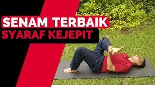 Video Senam syaraf kejepit di pinggang (sciatica) download MP3, 3GP, MP4, WEBM, AVI, FLV Februari 2018