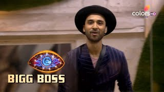 Bigg Boss S14 | बिग बॉस S14 | Raghav-Haarsh's Hilarious Comedy On The Couples Of The House