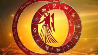 Rasi Palan Today 17-05-2016 | Horoscope