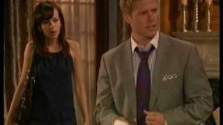 7-12-10- Annie, JR, Scott, Marissa, Krystal and Caleb- Part 2