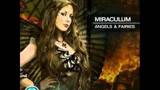 MiraculuM - Good Morning Angel - Mistique Digital