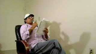 Tribute to Lata: Tum Na Jane Kis Jahan Mein Kho Gaye