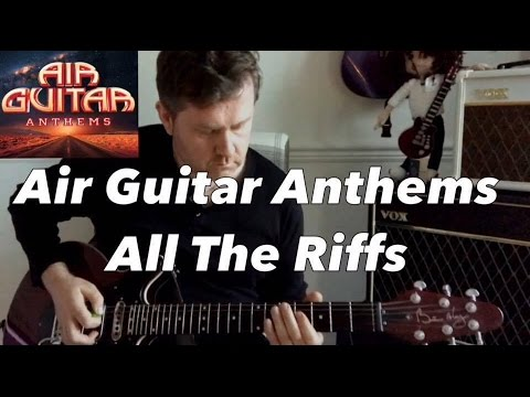 over-50-awesome-guitar-riffs---air-guitar-anthems