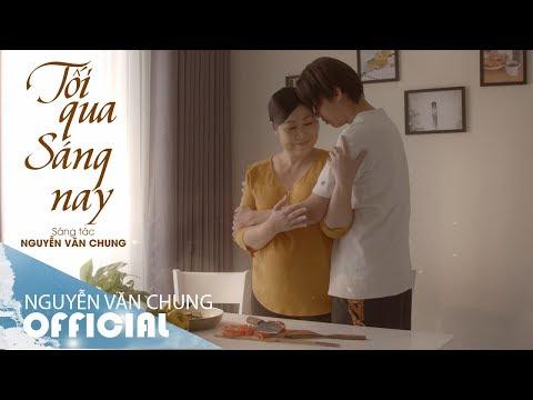 Nhạc sĩ Nguyễn Văn Chung: 'Quá ngưỡng mộ chất giọng Hoàng Đức Thịnh'