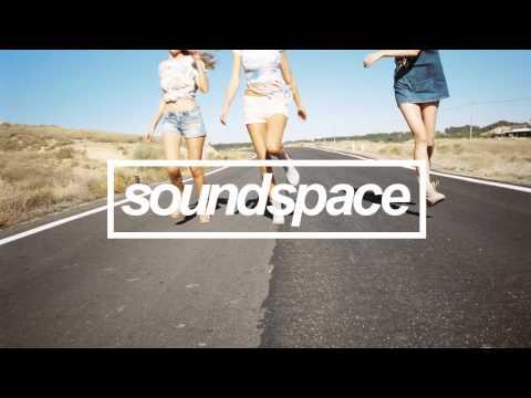 Munk ft. Lizzie Paige - Deceiver (LCAW Remix)
