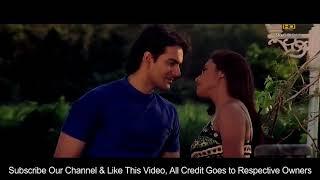 Video Anusriya Mukherjee - Download mp3, mp4 Chupke Se Koi