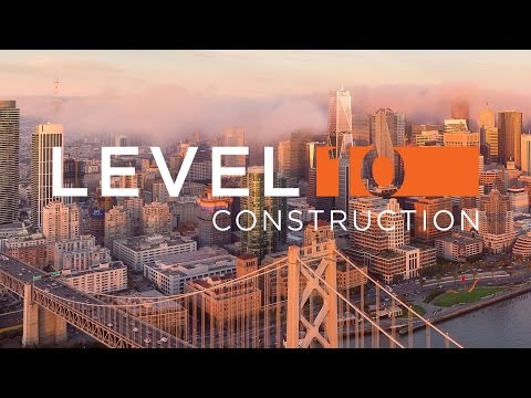 181 Fremont, San Francisco -Built by Level 10 Construction
