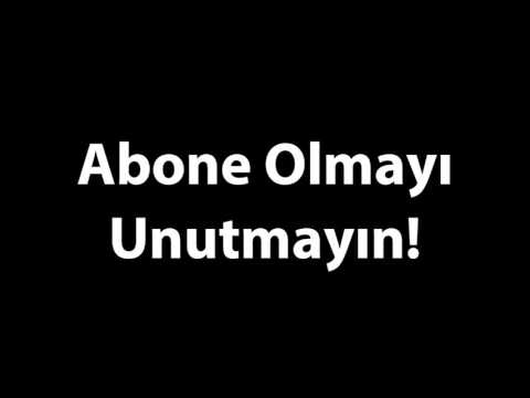 Ece Seçkin   Adeyyo    Lyrics