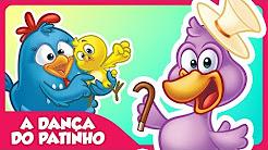 Mix Upa Cavalinho Clipe Musica Oficial Galinha Pintadinha Dvd