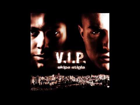 VIP - Nesto se desava
