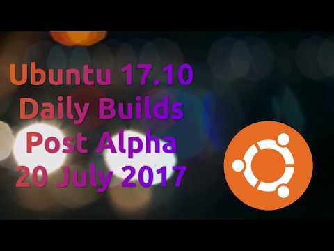 ubuntu-17.10-daily-builds-post-alpha-20-july-2017