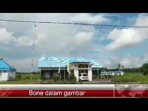 Vidio beradat orang bone kalau ada waktu jalan jalan ke bone dan tempat wisata bone