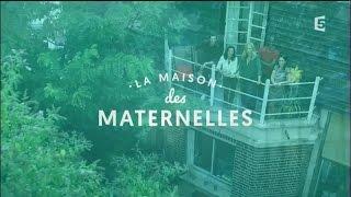 REPLAY - La Maison des Maternelles - L'Œdipe : C'est complexe ! - France 5