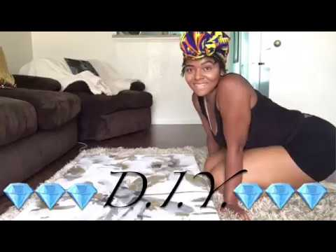 D.I.Y.ing 💎 with Simone' thumbnail