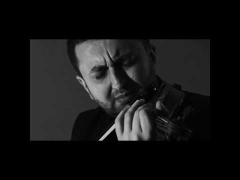 Samvel Mkhitaryan - Giqor