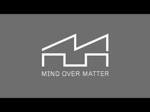 Mind Over Matter Podcast