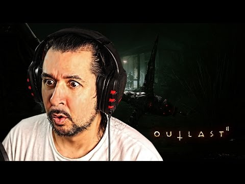 hola soy german outlast 1080p