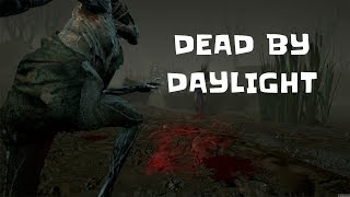 DEAD BY DAYLIGHT! ROAD TO RANK 1! XBOX ONE ! WITH THE CREW
