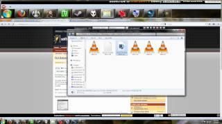 Tutorial Time: Convert FLV to MP4 - No Quality Loss, No Re-Encoding