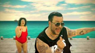 "FLAMINIO MAPHIA  ""VAMOS ALLA PLAYA (coi Flaminio Maphia)""....VIDEO UFFICIALE"