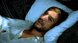 """Болезнь (""""Отцы и дети"""", фильм 2008)"""