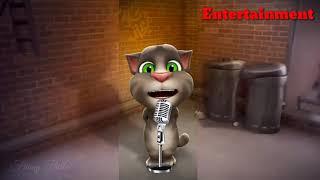 Funny Billa #05 Comedy 💥 जन गण मन अधिनायक जय हे🆕 मेरे भाई फुल एंटरटेनमेंट तेल किंग टॉम सॉन्ग