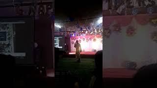 Surya IPS Nanna song