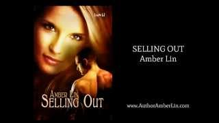 Selling Out Book Trailer