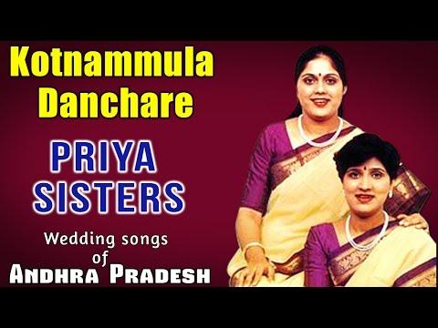 Music Of Andhra Pradesh
