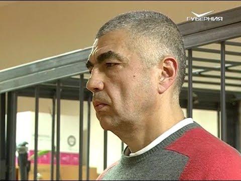 В Чапаевске вынесли приговор врачу-травматологу центральной городской больницы