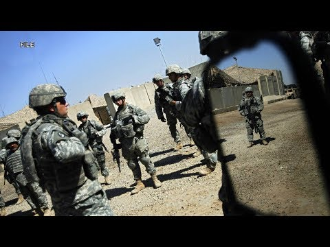 Will the U.S. War in Afghanistan Ever End? A Discussion with Kathy Kelly & Jodi Vittori