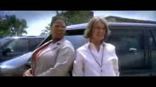 Mad Money - Official Trailer - 2008 (HQ)
