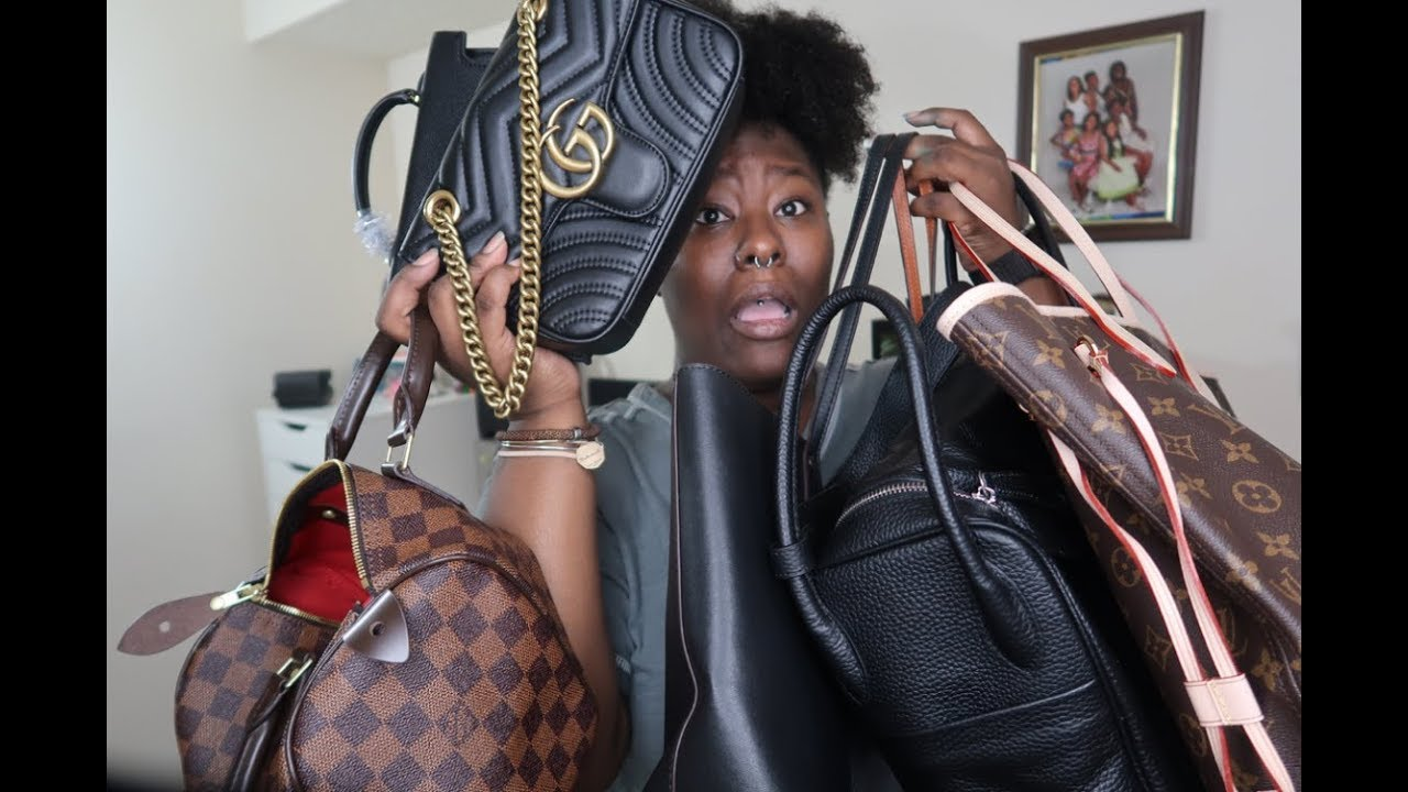 Super Extreme Aliexpress Designer Dupes Haul+ Huge Giveaway