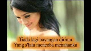 ANDIEN - MOVING ON (Lyrics)