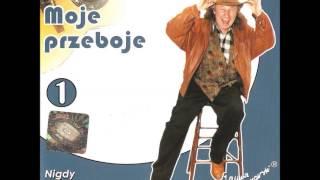 325 - MOJE STARE PIOSENKI - 1992 r.[OFFICIAL Audio - 2014 r.] Autor- Janusz Laskowski