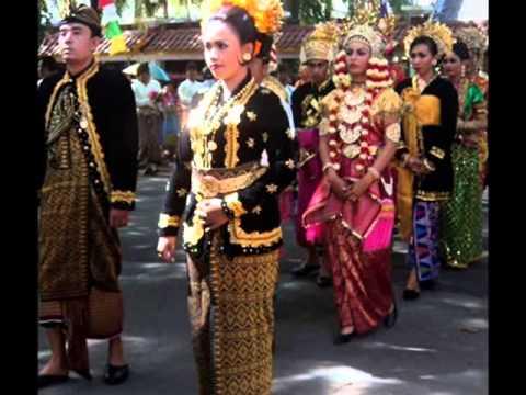 Sama Ngining-Adung Mardani, Pop Sumbawa