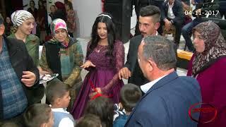 Esra & Fatih URAL Nişan