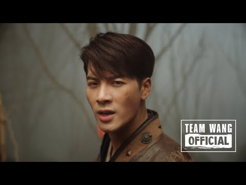 Jackson Wang - 100 Ways (Official Music Video)