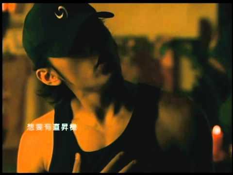 """周杰倫【可愛女人 官方完整MV】Jay Chou """"Adorable Lady"""" MV (feat.徐若瑄Vivian) (Ke-Ai-Nu-Ren)"""