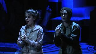 Hansel & Gretel PRAYER DUET webmhd