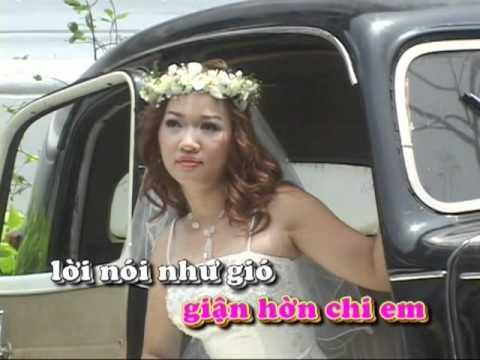 Phim Ngoai Canh.mpg