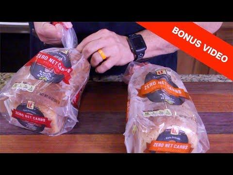 zero-carb-bread---internet-sensation-($2.99-at-aldi's)