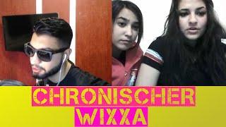 Best of Chatroulette #2 - CHRONISCH MASTUBIEREN | FitnessKanacke