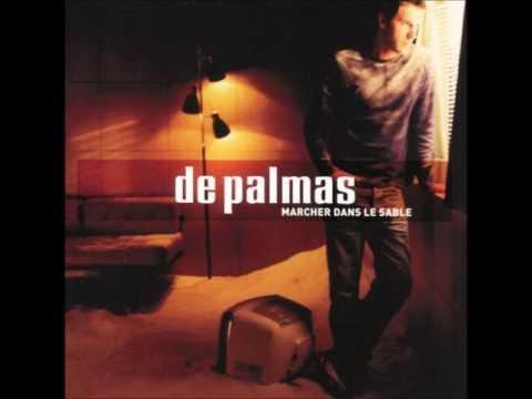De Palmas - Tellement